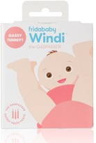 Infant Fridababy 'The Windi Gas And Colic Reliever For Babies'