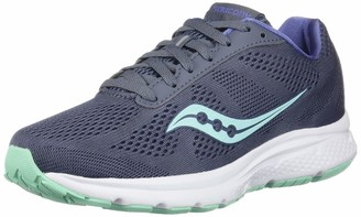 Saucony Women's Ignite Athletic Shoes