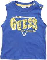 GUESS T-shirts - Item 37990789