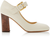 Co Mary Jane Heel