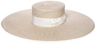 Eric Javits Bey Sun Hat