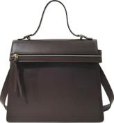 Victoria Beckham Topaz bag