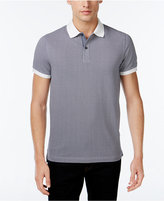 Tommy Hilfiger Men's Layton Colorblocked Polo