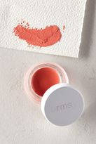 Anthropologie RMS Beauty Lip2Cheek