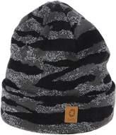 Barts Hats - Item 46515217