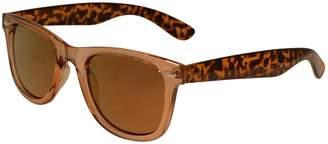 Core Life 47MM Square Sunglasses