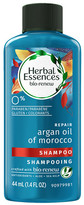 Herbal Essences Bio:Renew Repairing Shampoo Argan Oil of Morocco
