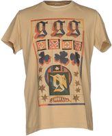 Galliano T-shirts - Item 37993898