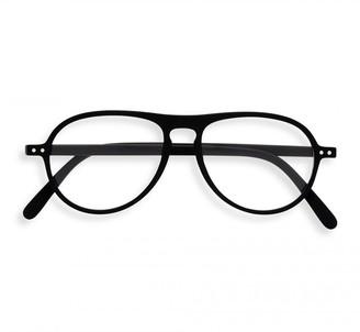 IZIPIZI #K Aviator Glasses