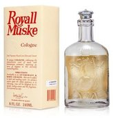 Royall Fragrances Royall Muske