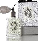 Royal Apothic Cutting Garden Eau de Parfum