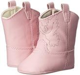 Baby Deer Western Boot (Infant)