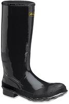 LaCrosse Men's Economy Knee Boot 16-Inch