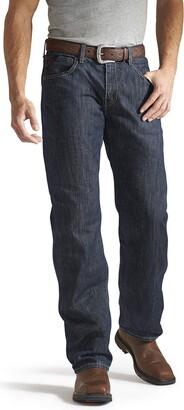 Ariat Men's Flame Resistant Work Pant