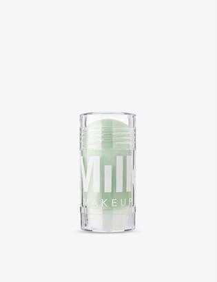 Milk Makeup Mini Matcha cleanser 5.4g
