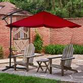 Breakwater Bay 10' Cantilever Umbrella