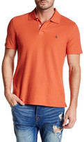 Original Penguin Basic Slim Fit Polo