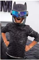 Justice League Batman Voice Changing Tactical Helmet