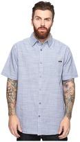 Body Glove Metros Woven Shirt