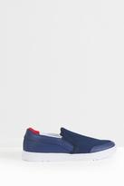 Orlebar Brown Keon Slip On Sneaker