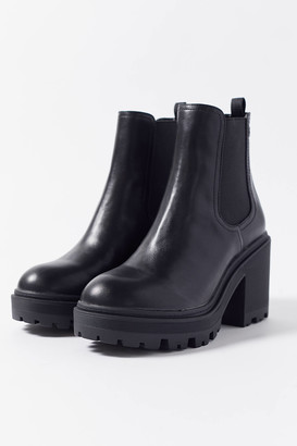 Urban Outfitters Chloe Chelsea Boot