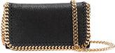 Stella McCartney Falabella shoulder bag - women - Artificial Leather - One Size