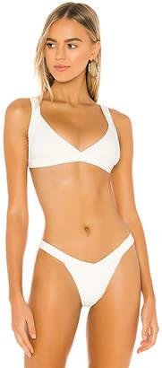 Frankie's Bikinis Frankies Bikinis Georgia Top