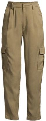 Brochu Walker Marek Cargo Pants