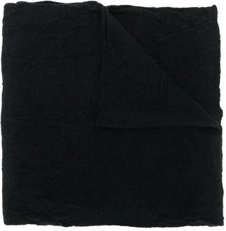 Stephan Schneider Baudelaire knit scarf