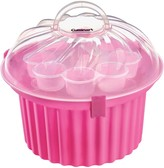 Cuisinart Cupcake-Shaped Carrier