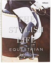 Te Neues teNeues The Stylish Life: Equestrian