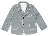 Marie Chantal Summer Suit Jacket