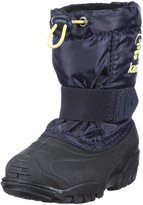Kamik Tickle Insulated Boot (Toddler)