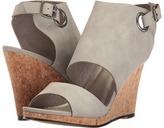 Michael Antonio Gymniss Women's Wedge Shoes