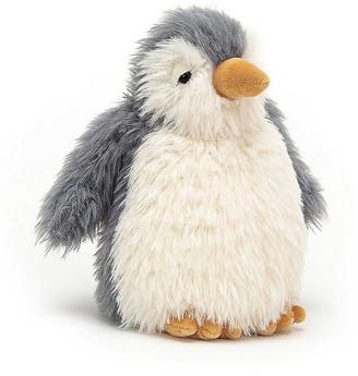Jellycat Rolbie Penguin soft plush toy 33cm