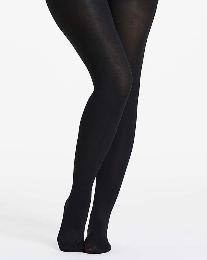3299a6f76f0 Pretty Polly Tights - ShopStyle UK
