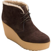 Rockport Cedra Desert Boot