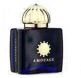 Amouage Interlude Extrait De Parfum Spray 50ml