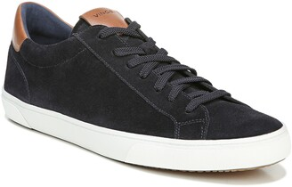 Vince Parker Low Top Sneaker