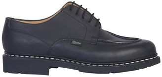 Paraboot Chambord Lace-Up Shoes