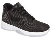 Nike Men's Jordan B. Fly Basketball Shoe