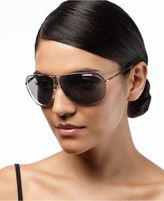 Sunglasses, Gipsy Aviator