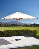 Horchow Outdoor Umbrella