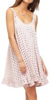 Tigerlily Klea Dress