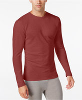 Alfani Men's Long-Sleeve Undershirt, Only at Macy's