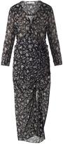 Veronica Beard Merrill Dress