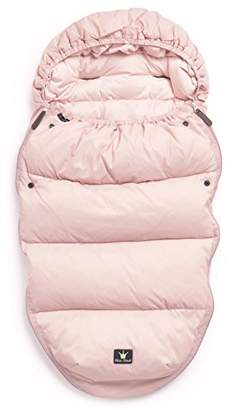 Elodie K Details Chanceliere Buggy Bag Powder Pink
