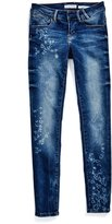 GUESS Embroidered Jeggings (7-16)