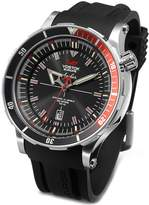 Vostok Europe Anchar Automatic Men's watches NH35A/5105141