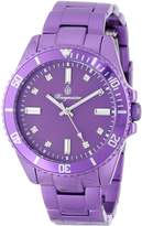 Burgmeister Women's BM161-033 Color Sport Analog Watch